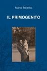 copertina IL PRIMOGENITO