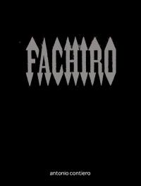 Fachiro