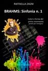 Brahms: Sinfonia n. 1