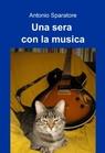 Una sera con la musica