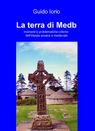 copertina La terra di Medb