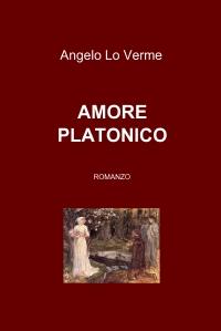 AMORE PLATONICO