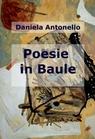 Poesie in Baule