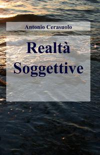 Realtà Soggettive