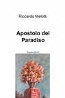 Apostolo del Paradiso