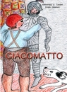 copertina Giacomatto