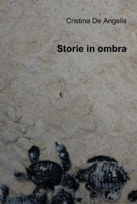 Storie in ombra