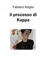 il processo di Kappa