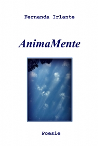 AnimaMente