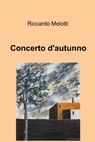 Concerto d'autunno