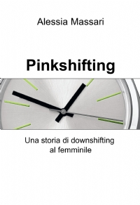 Pinkshifting