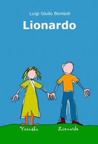 Lionardo