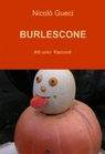 BURLESCONE