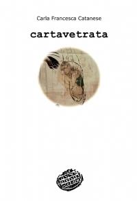 cartavetrata