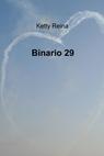 copertina Binario 29