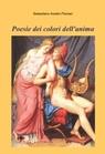 copertina Poesie dei colori dell'anima