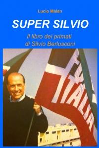 SUPER SILVIO