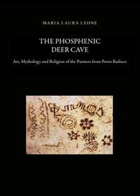 THE PHOSPHENIC DEER CAVE