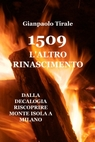 copertina 1509