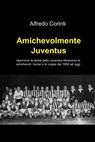 Amichevolmente Juventus