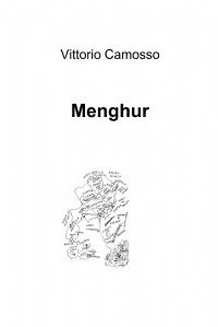 Menghur