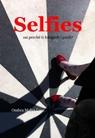 copertina Selfies
