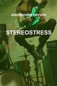 STEREOSTRESS