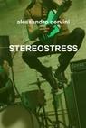 copertina STEREOSTRESS