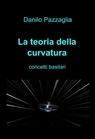 La teoria della curvatura