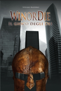 WinorDie