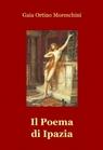 copertina Il Poema di Ipazia