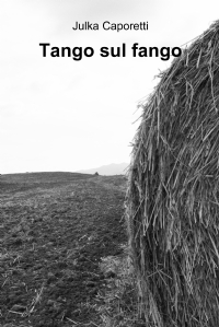 Tango sul fango