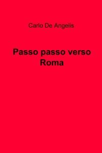 Passo passo verso Roma