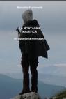 copertina La montagna malefica