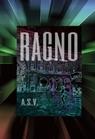 copertina Ragno