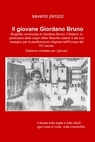 Il giovane Giordano Bruno