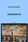 Impressioni