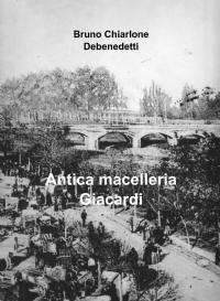 Antica macelleria Giacardi
