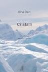 copertina di Cristalli