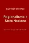 Regionalismo e Stato Nazione