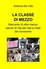 LA CLASSE DI MEZZO