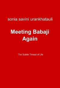 Meeting Babaji Again