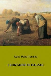 I contadini di Balzac