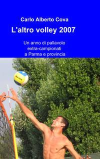 L´altro volley 2007