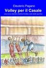 Volley per il Casale