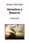 Atmosfere e Bizzarrie