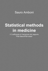 Statistical methods in medicine