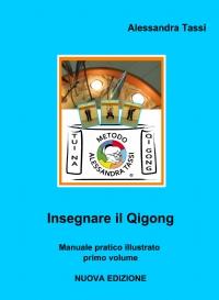 Insegnare il Qigong