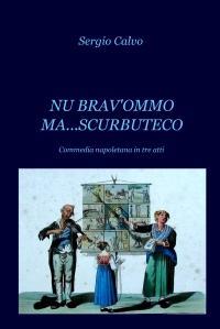 NU BRAV'OMMO MA…SCURBUTECO