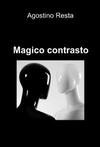 Magico contrasto